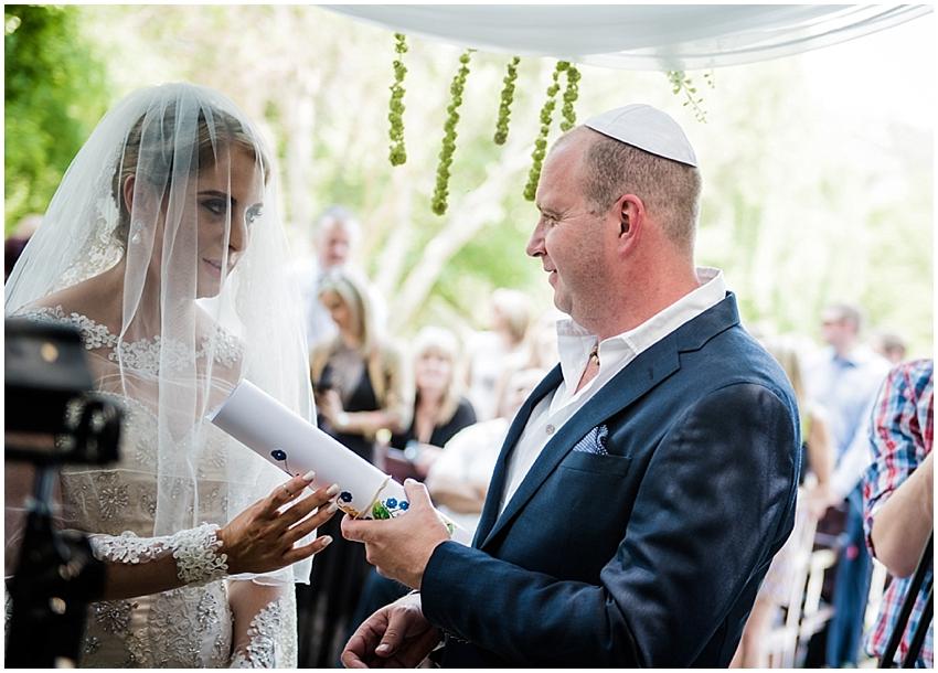 Wedding Photography - AlexanderSmith_1778.jpg
