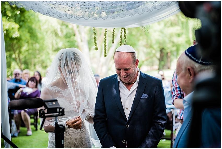 Wedding Photography - AlexanderSmith_1779.jpg