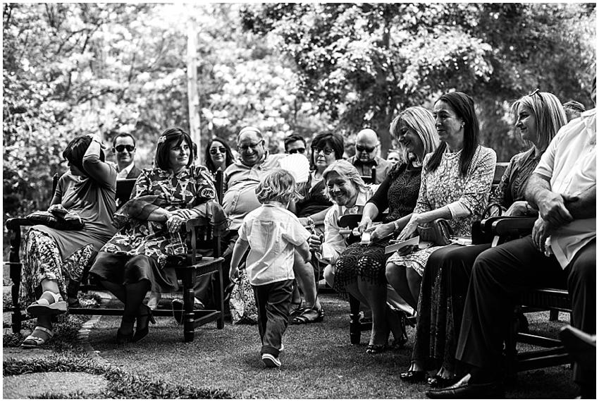 Wedding Photography - AlexanderSmith_1783.jpg