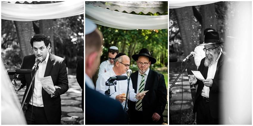 Wedding Photography - AlexanderSmith_1784.jpg