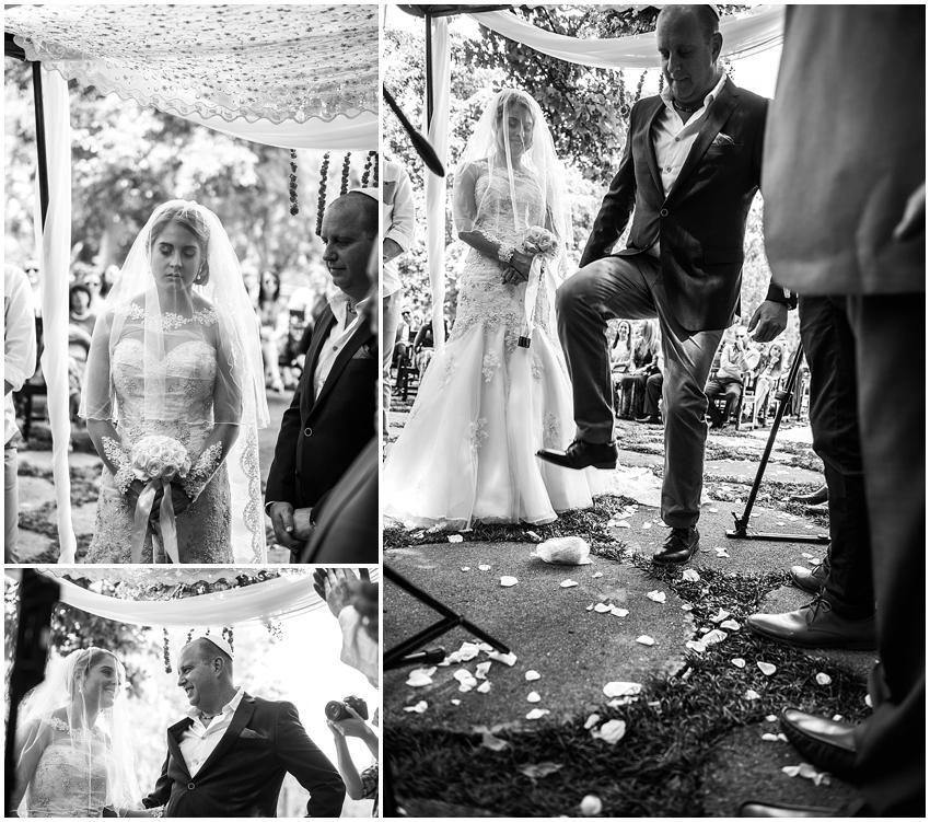 Wedding Photography - AlexanderSmith_1786.jpg