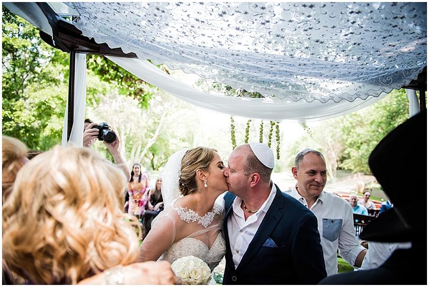 Wedding Photography - AlexanderSmith_1787.jpg