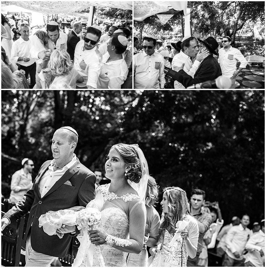 Wedding Photography - AlexanderSmith_1788.jpg