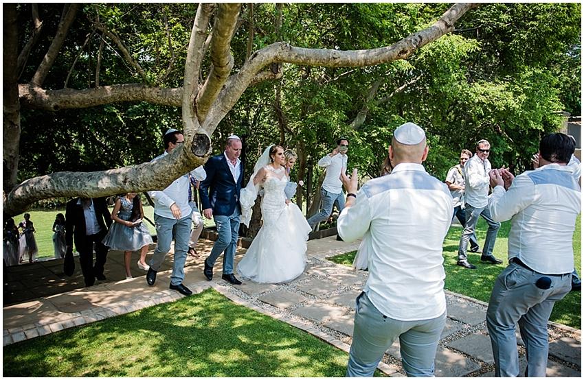 Wedding Photography - AlexanderSmith_1789.jpg