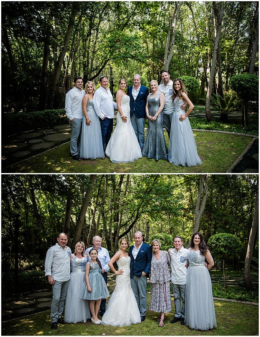 Wedding Photography - AlexanderSmith_1790.jpg