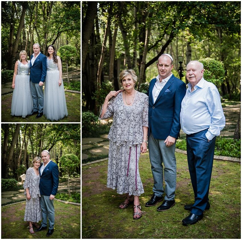 Wedding Photography - AlexanderSmith_1791.jpg