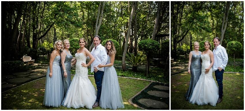 Wedding Photography - AlexanderSmith_1793.jpg