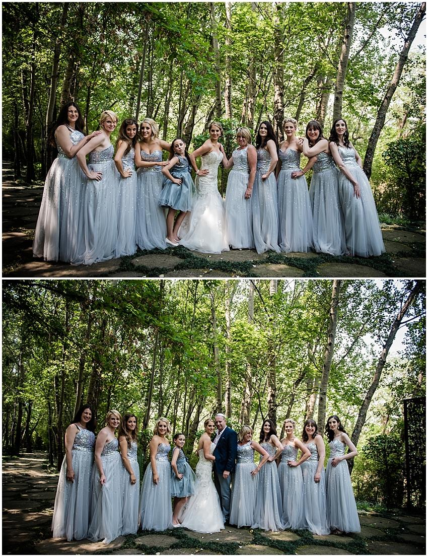 Wedding Photography - AlexanderSmith_1795.jpg