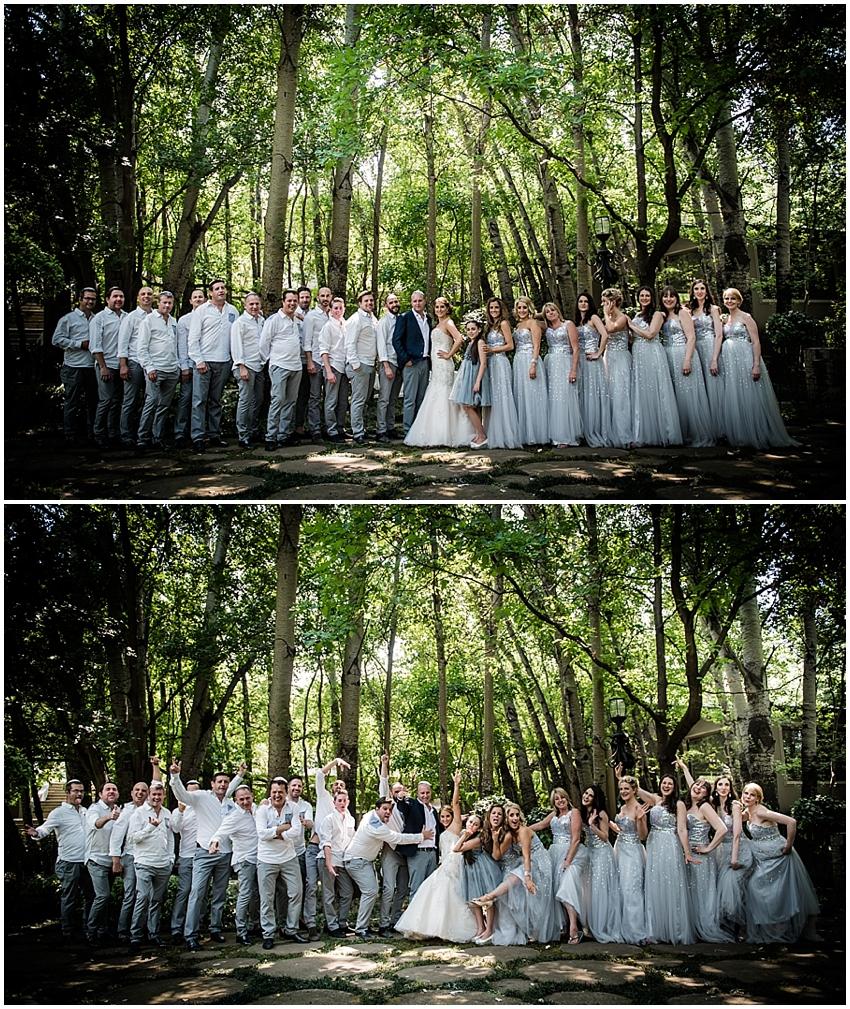 Wedding Photography - AlexanderSmith_1796.jpg