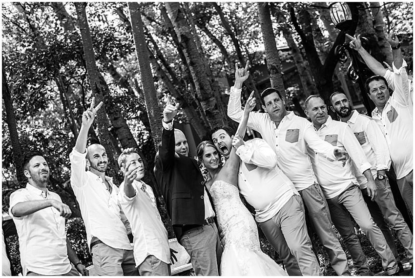 Wedding Photography - AlexanderSmith_1797.jpg