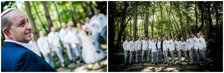 Wedding Photography - AlexanderSmith_1798.jpg