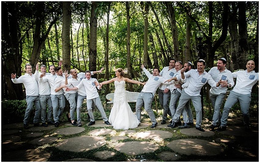 Wedding Photography - AlexanderSmith_1800.jpg
