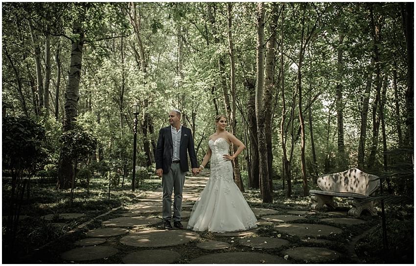 Wedding Photography - AlexanderSmith_1801.jpg