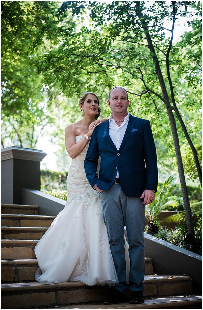 Wedding Photography - AlexanderSmith_1804.jpg