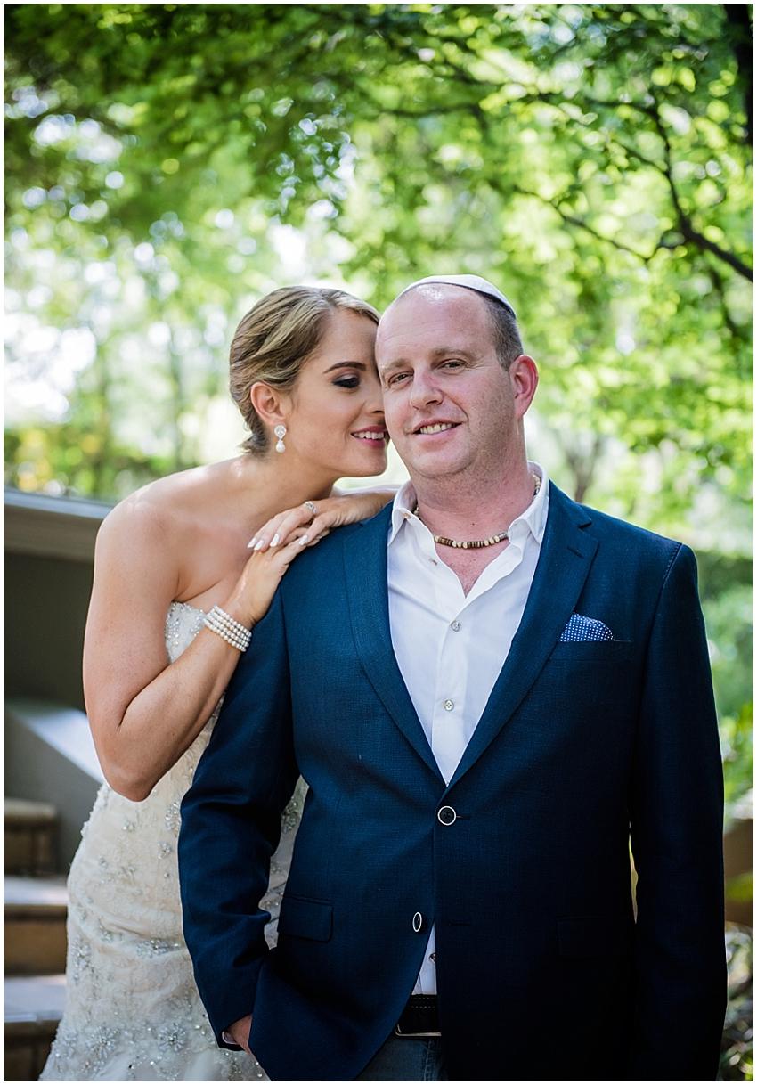 Wedding Photography - AlexanderSmith_1805.jpg