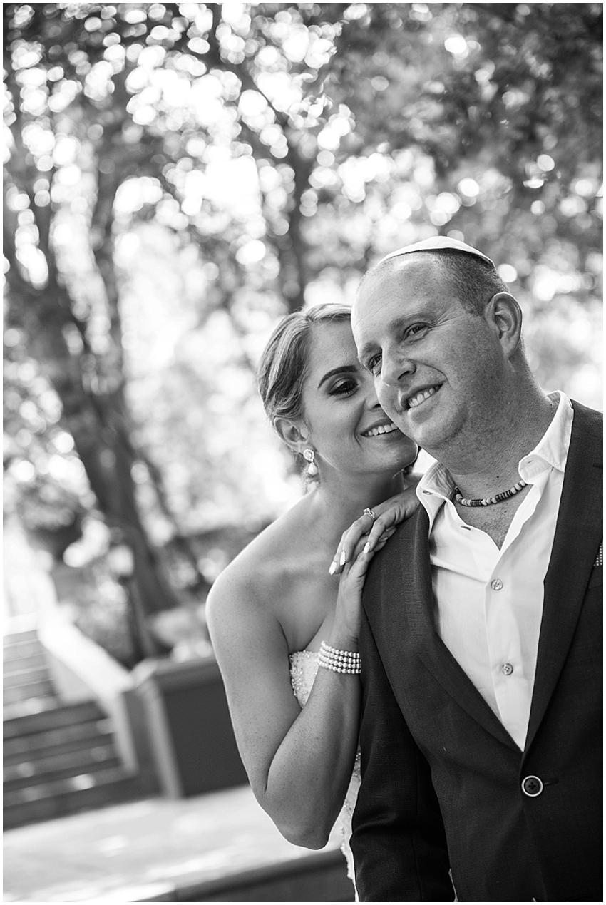 Wedding Photography - AlexanderSmith_1806.jpg