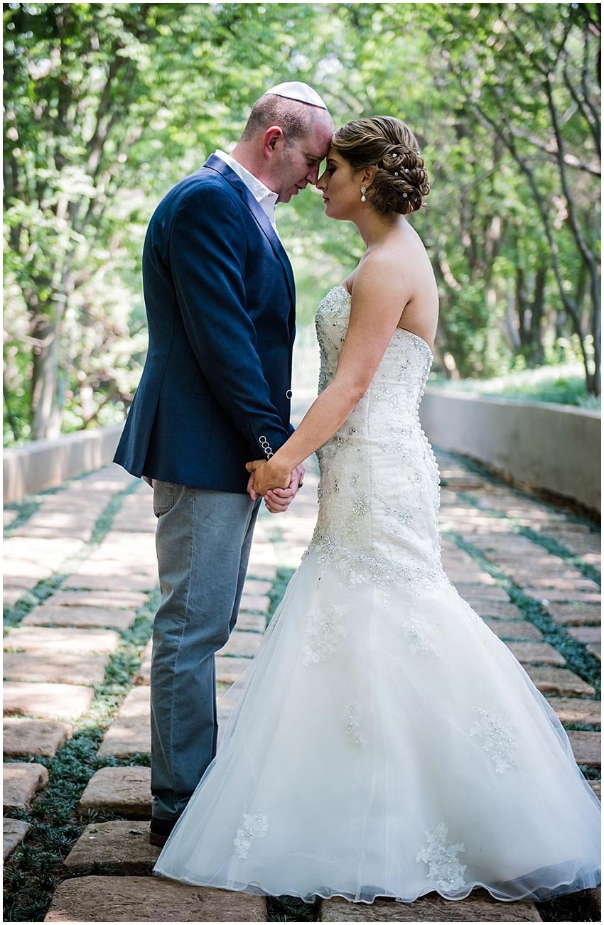 Wedding Photography - AlexanderSmith_1807.jpg