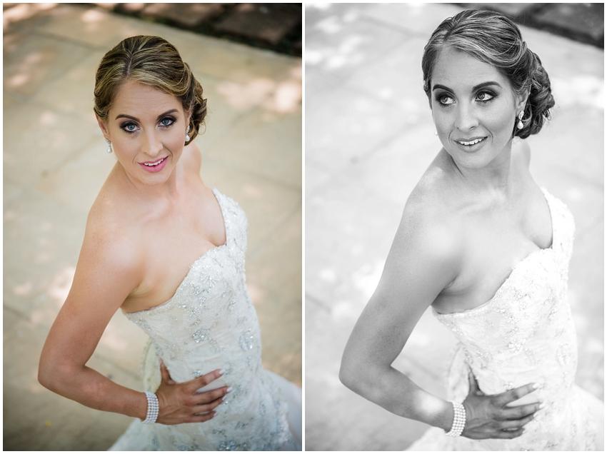 Wedding Photography - AlexanderSmith_1808.jpg