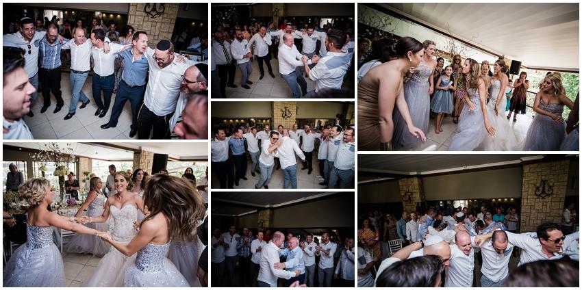 Wedding Photography - AlexanderSmith_1810.jpg