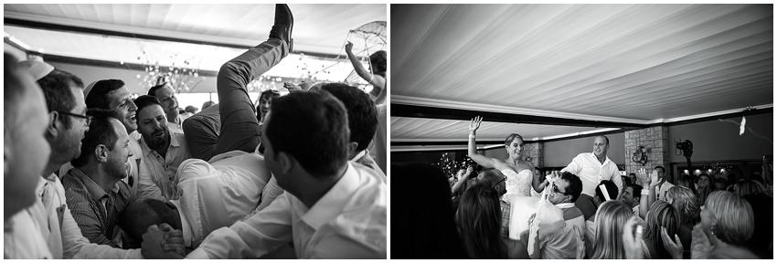 Wedding Photography - AlexanderSmith_1812.jpg