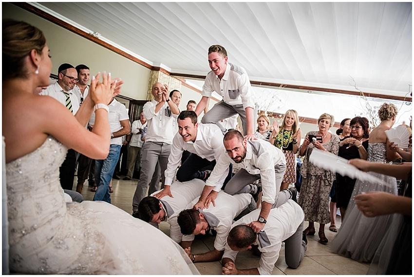 Wedding Photography - AlexanderSmith_1813.jpg
