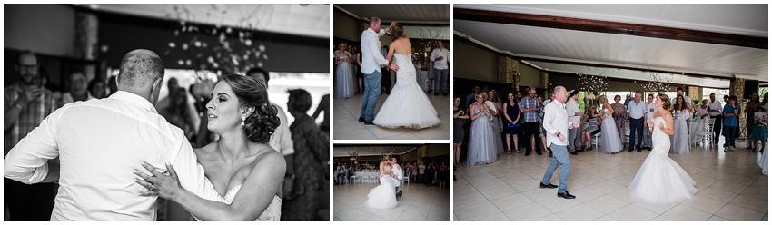 Wedding Photography - AlexanderSmith_1821.jpg