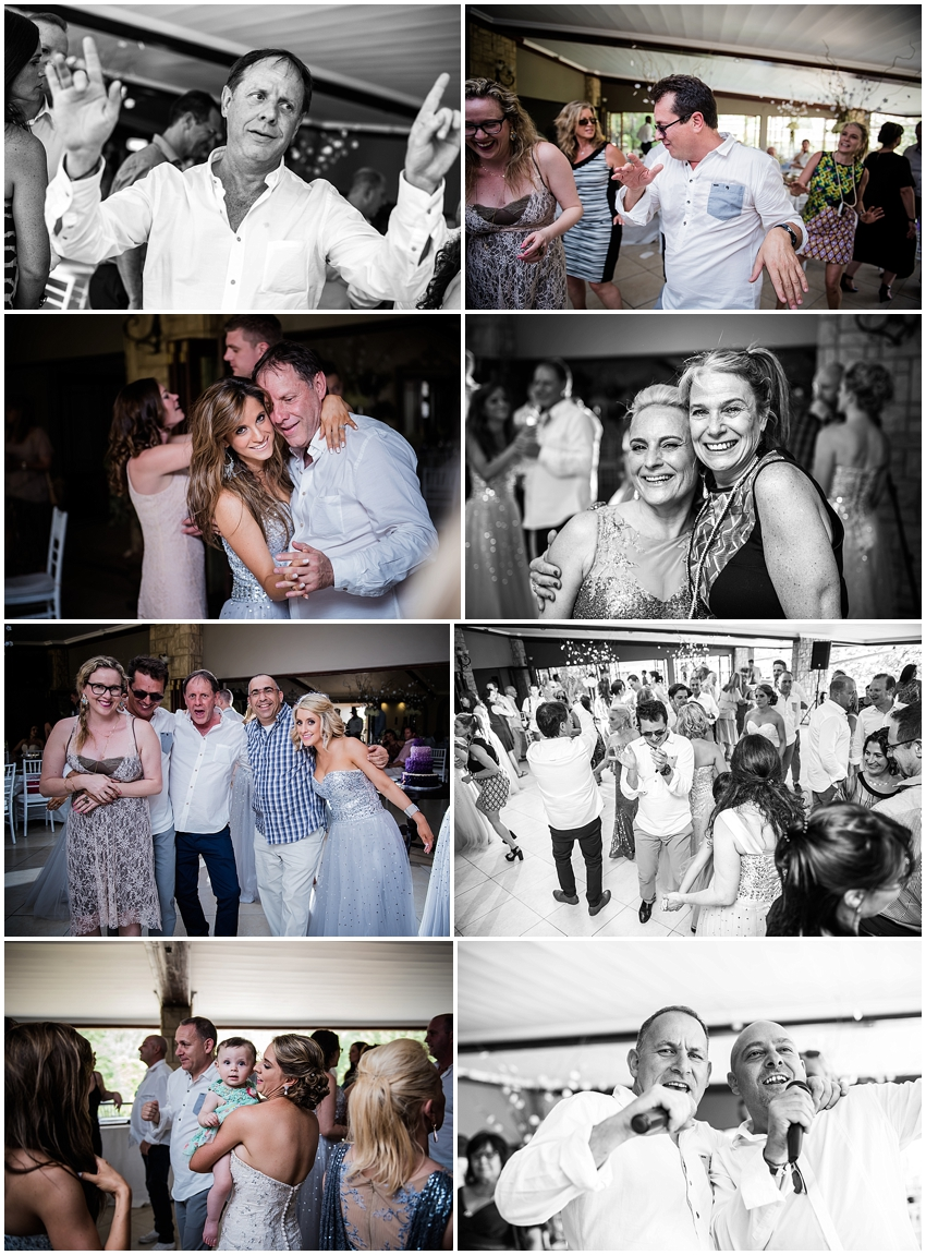 Wedding Photography - AlexanderSmith_1824.jpg