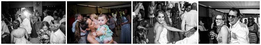 Wedding Photography - AlexanderSmith_1826.jpg