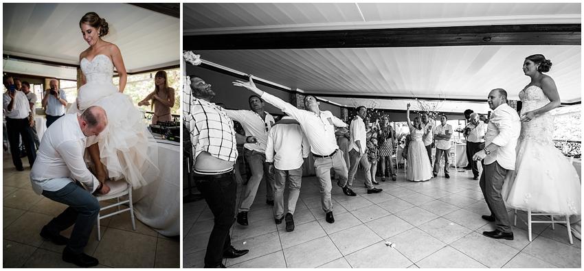 Wedding Photography - AlexanderSmith_1829.jpg