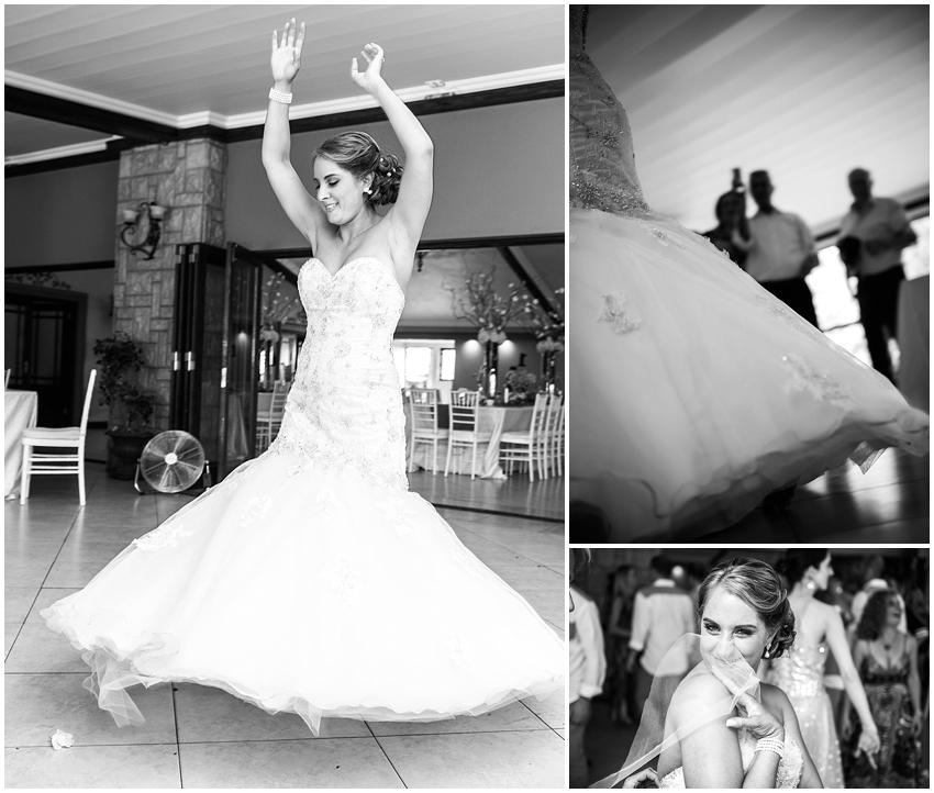 Wedding Photography - AlexanderSmith_1830.jpg