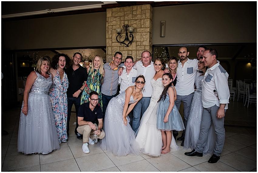 Wedding Photography - AlexanderSmith_1831.jpg