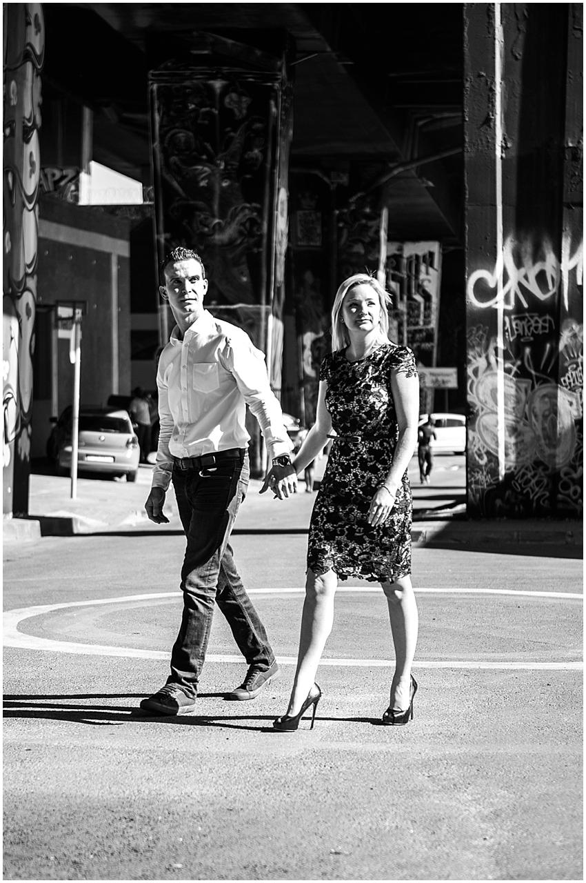 Wedding Photography - AlexanderSmith_2028.jpg