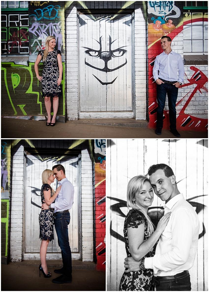 Wedding Photography - AlexanderSmith_2029.jpg