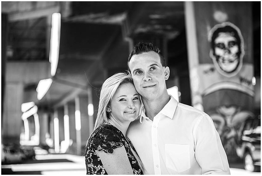 Wedding Photography - AlexanderSmith_2031.jpg