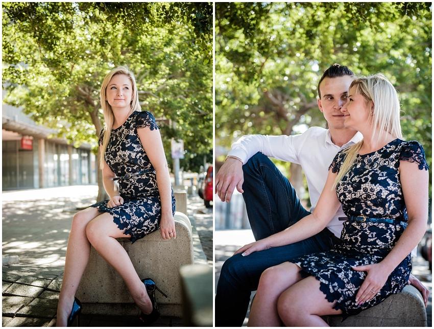 Wedding Photography - AlexanderSmith_2037.jpg