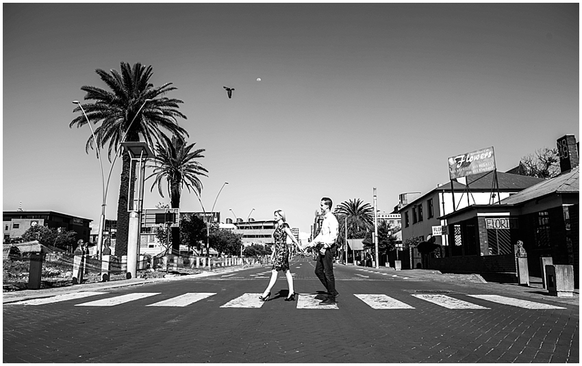Wedding Photography - AlexanderSmith_2038.jpg