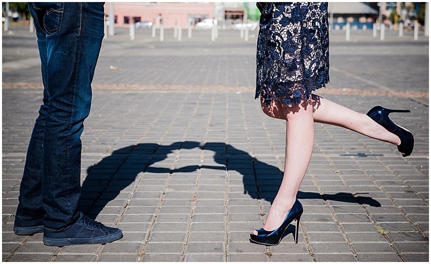 Wedding Photography - AlexanderSmith_2040.jpg
