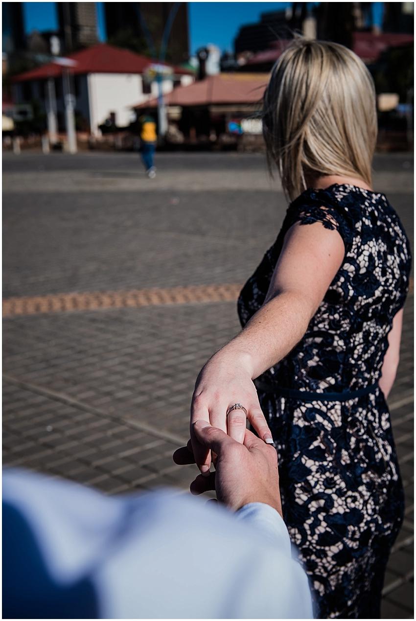 Wedding Photography - AlexanderSmith_2041.jpg