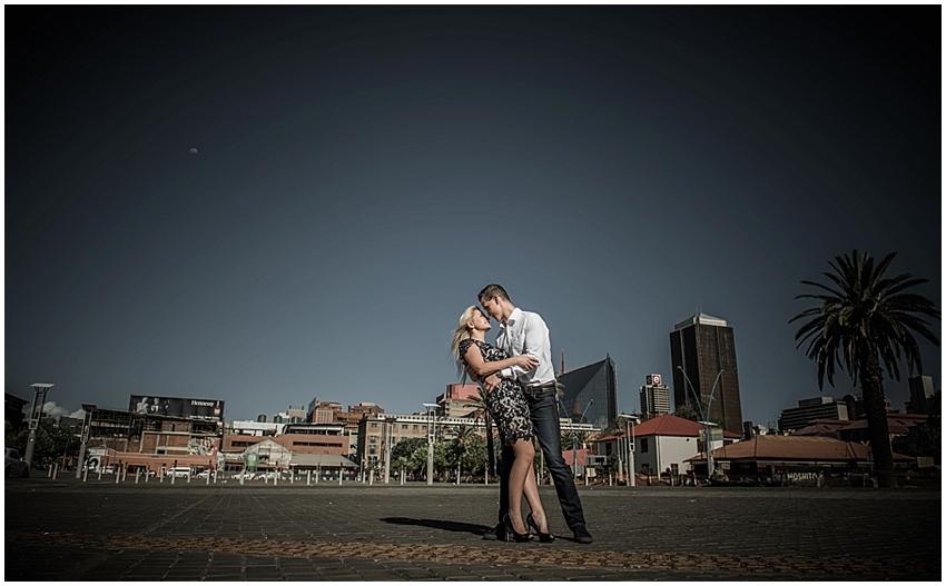 Wedding Photography - AlexanderSmith_2042.jpg
