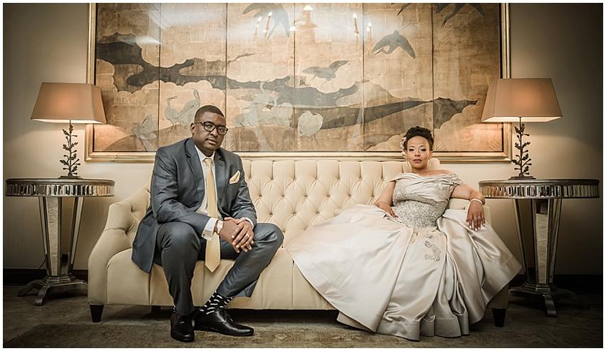 Wedding Photography - AlexanderSmith_2130.jpg