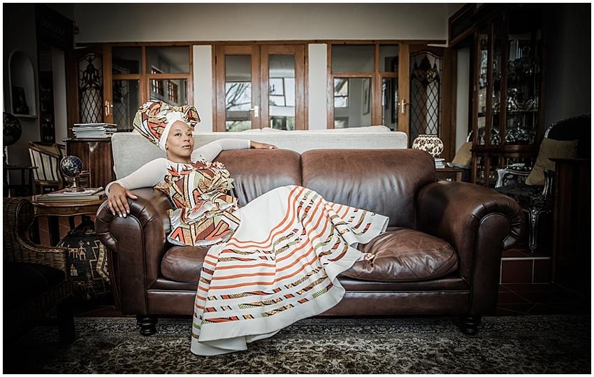 Wedding Photography - AlexanderSmith_2137.jpg