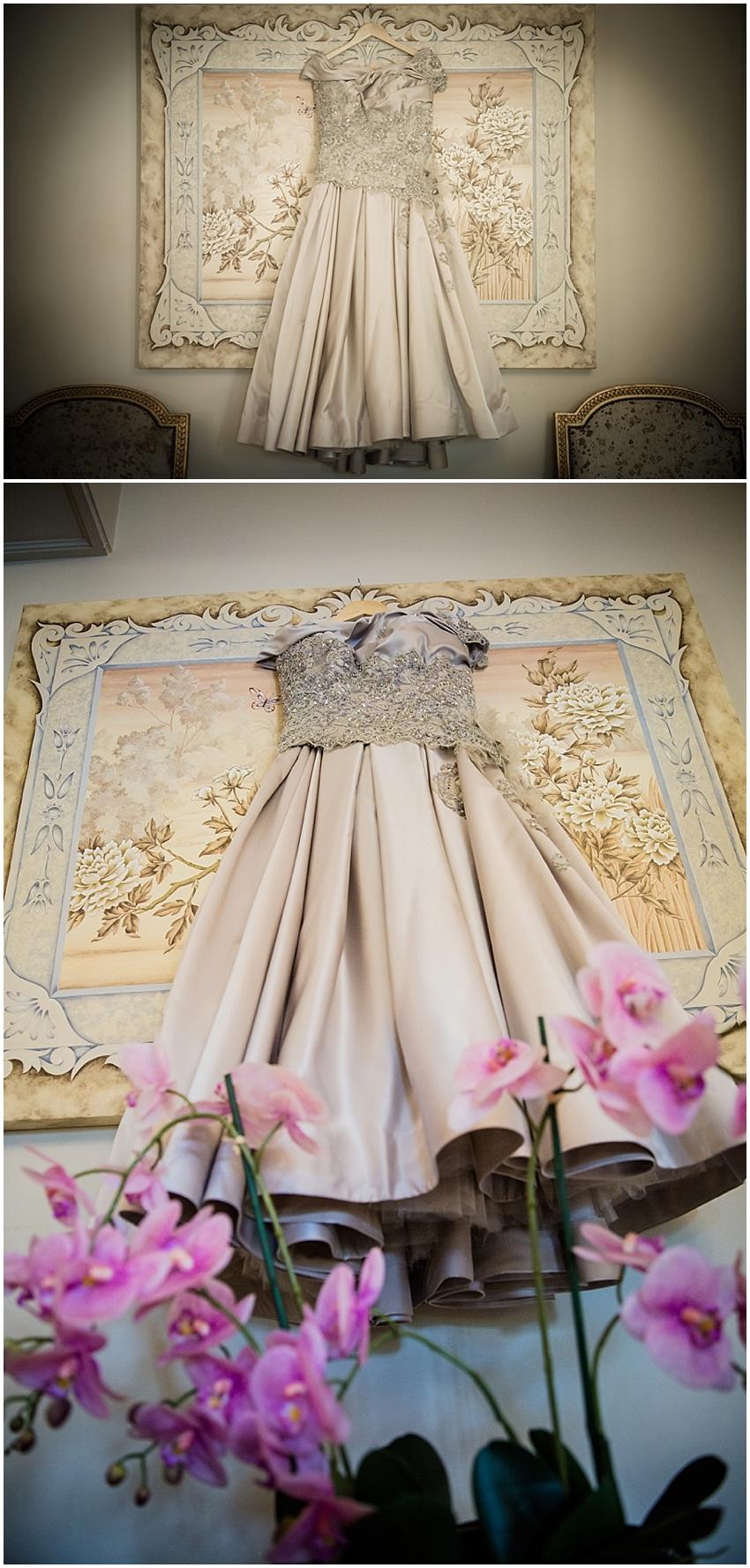 Wedding Photography - AlexanderSmith_2140.jpg