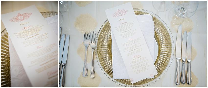 Wedding Photography - AlexanderSmith_2142.jpg