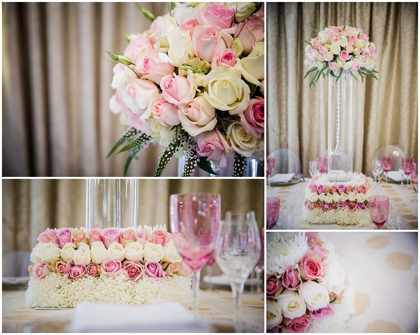 Wedding Photography - AlexanderSmith_2143.jpg