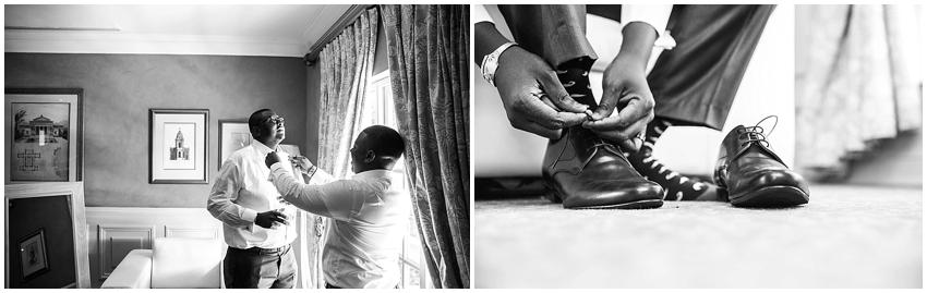 Wedding Photography - AlexanderSmith_2152.jpg