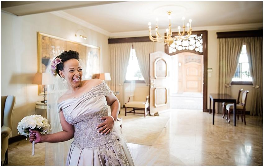 Wedding Photography - AlexanderSmith_2161.jpg