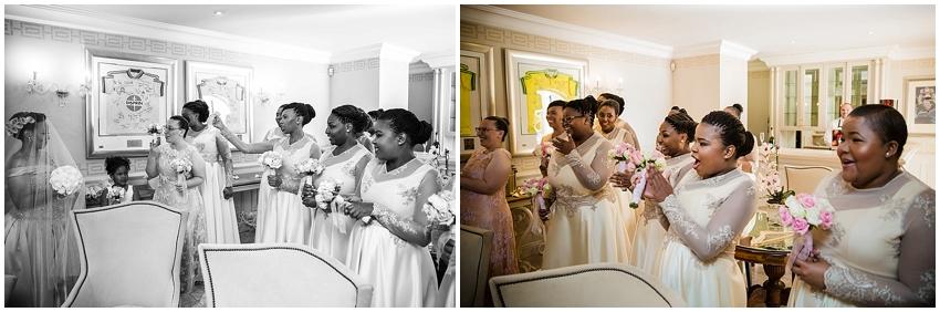 Wedding Photography - AlexanderSmith_2162.jpg