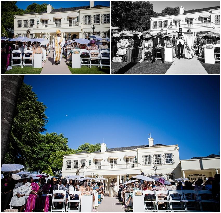 Wedding Photography - AlexanderSmith_2164.jpg