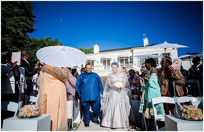 Wedding Photography - AlexanderSmith_2166.jpg