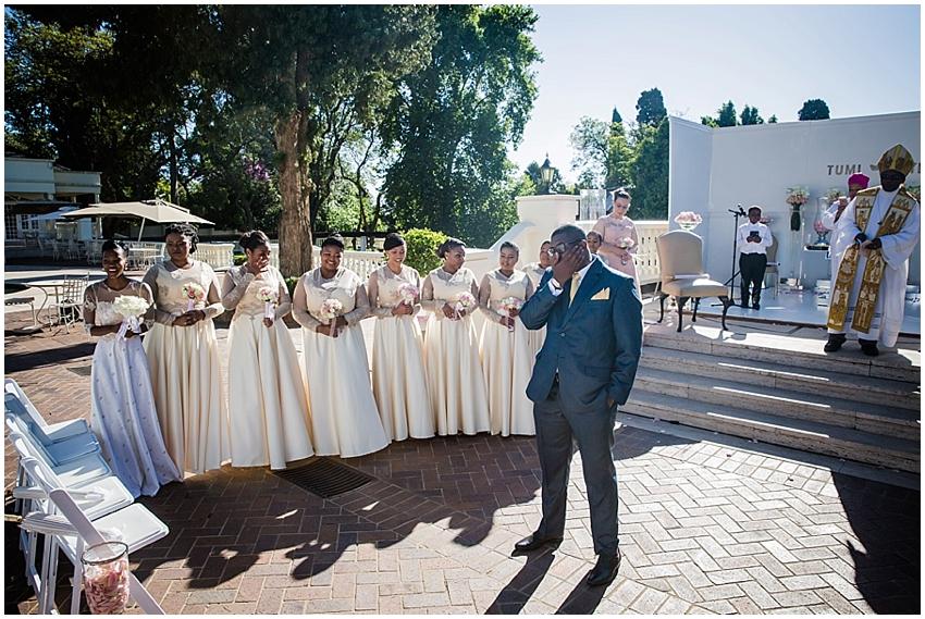Wedding Photography - AlexanderSmith_2167.jpg